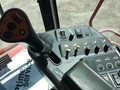 2005 Case IH 2377 Combine