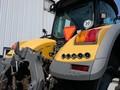 2017 Challenger 1042 Tractor
