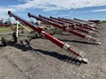 2020 Farm King 1031 Augers and Conveyor