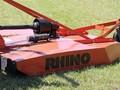 2020 Rhino TW16 Rotary Cutter