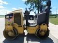 2013 Caterpillar CB14B Compacting and Paving