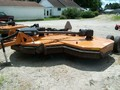 2011 Woods BW180HD Rotary Cutter