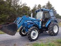 1999 New Holland 5030 40-99 HP