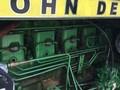 1975 John Deere 4230 Tractor