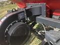 2007 Case IH SDX40 Air Seeder