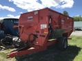 2007 Kuhn Knight 3142 Grinders and Mixer