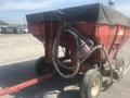 1995 Unverferth 275 Gravity Wagon