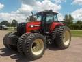 2011 Versatile 305 175+ HP