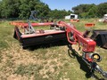 2017 Vicon Extra 532 Disk Mower