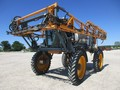 2005 Hagie STS10 Self-Propelled Sprayer