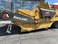 2020 Ashland 220TS4 Scraper