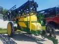 Top Air TA1600 Pull-Type Sprayer
