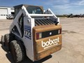 1999 Bobcat 773 Skid Steer