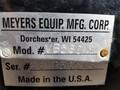 2016 Meyers VB560 Manure Spreader
