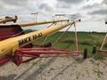2020 Westfield MKX100-63 Augers and Conveyor
