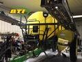 2011 Bestway FieldPro IV Pull-Type Sprayer