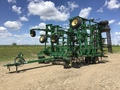 2010 John Deere 2210 Field Cultivator
