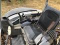 2005 Deere 50D Backhoe