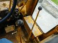 1976 Caterpillar 120 Scraper