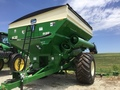 2020 Killbros 835 Grain Cart