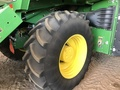 2017 John Deere CS690 Cotton