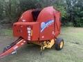 2011 New Holland 450 Sickle Mower