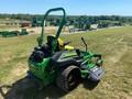 2018 John Deere Z930R Lawn and Garden