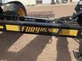 2020 Versatile FURY HS400 Disk