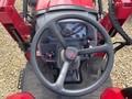2020 Mahindra 2638 HST Tractor