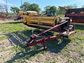 1988 New Holland 488 Mower Conditioner