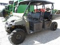Polaris Ranger 800 EFI ATVs and Utility Vehicle