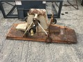 1995 Woods RM306 Rotary Cutter