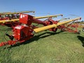 2020 Westfield MKX130-74 Augers and Conveyor