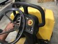 Wacker Neuson RD12 Compacting and Paving