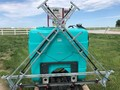2020 Enduraplas Land Champ Pull-Type Sprayer