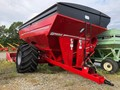 2020 Brent V1100 Grain Cart