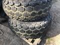 Firestone 16.9x24 Wheels / Tires / Track