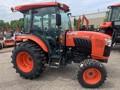 2020 Kubota L4060 40-99 HP