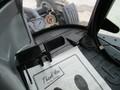 2014 Apache AS1025 Self-Propelled Sprayer