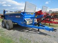2020 Tubeline NITRO 275RS Manure Spreader