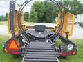 2020 Tubeline TL50LSV Bale Wrapper