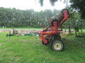 2010 Brillion XXL184 Mulchers / Cultipacker
