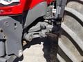 2011 Massey Ferguson 8680 Tractor