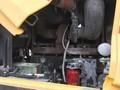 2004 New Holland RG170B Scraper
