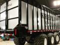 2020 Meyer 9136RT Forage Wagon
