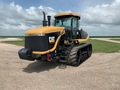Caterpillar Challenger 85E 175+ HP