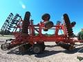 2013 Krause 8000-30 Vertical Tillage