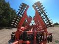 2013 Kuhn Krause 8000-25 Vertical Tillage