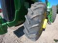 1994 John Deere 8200 Tractor