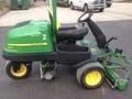 2012 John Deere 2500E Lawn and Garden